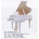 台中鋼琴教學