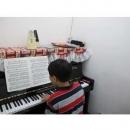 鋼琴才藝班