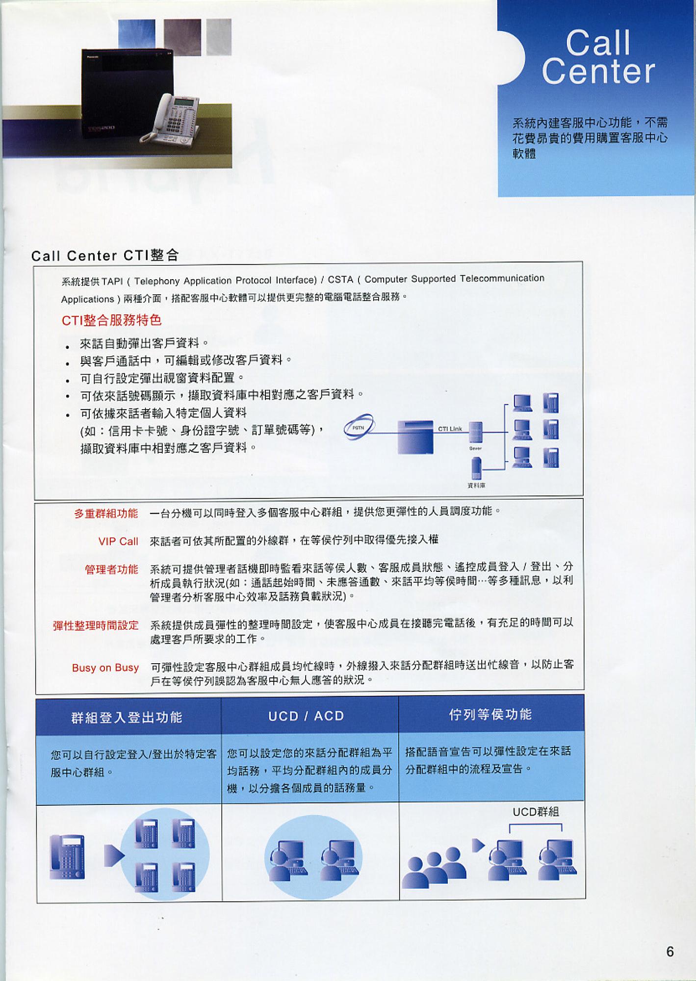 KX-TDA數位超融合式IP交換機-7.jpg