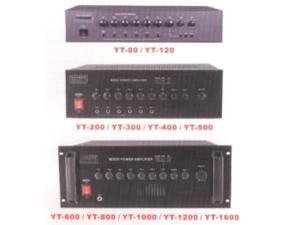 機櫃型廣播系統.jpg
