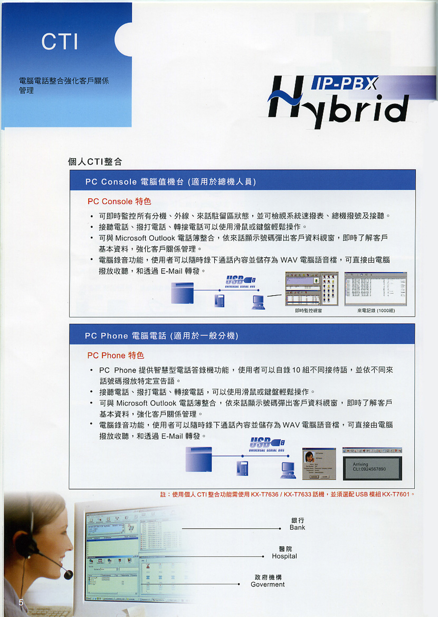 KX-TDA數位超融合式IP交換機-6.jpg