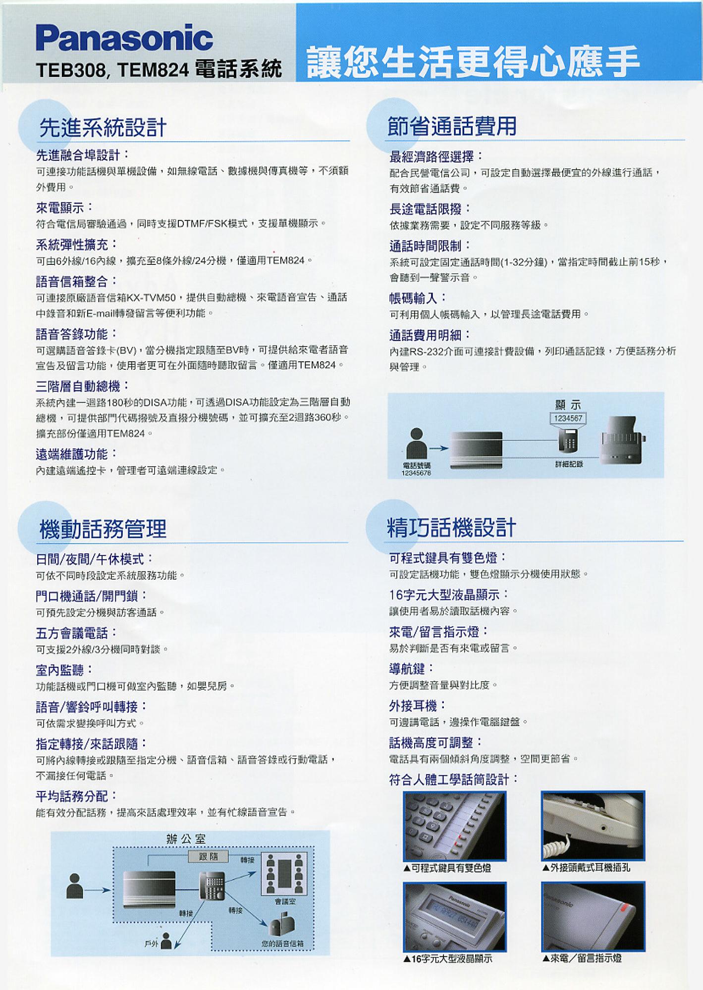 KXT系列功能話機-2.jpg