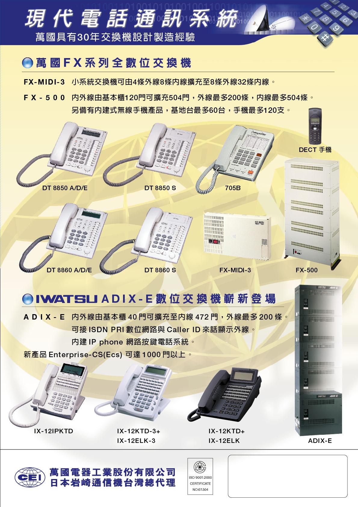 FX-MIDI-3 全數位交換機系統.jpg