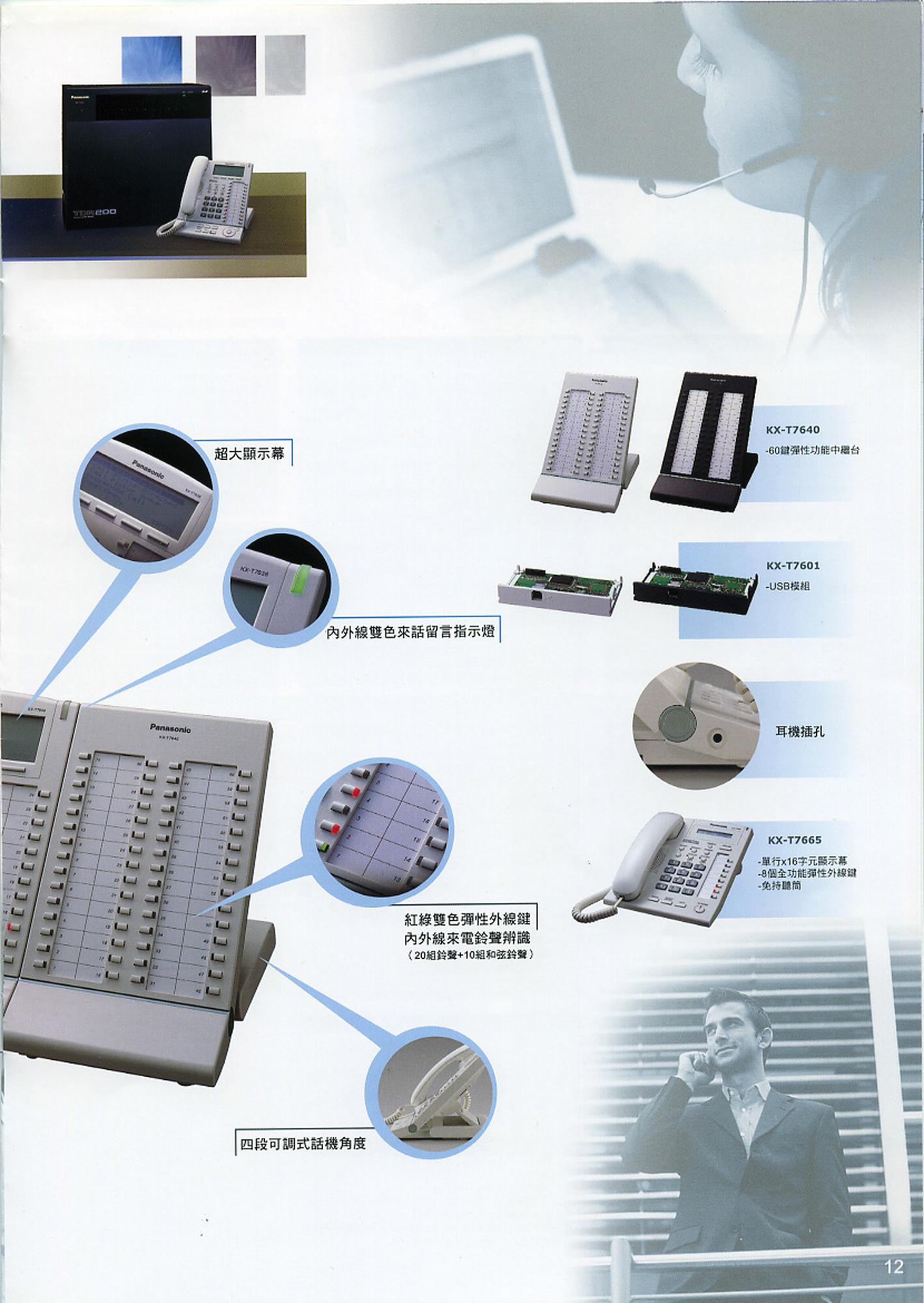 KX-TDA數位超融合式IP交換機-13.jpg