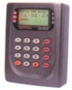 智慧型控制器829E