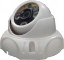 吸頂式監視器