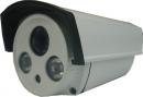 標準型監視器