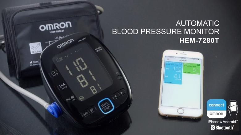 藍牙智慧血壓計 HEM-7280T.jpg