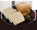 大豆干(黃,白)
