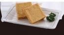 傳統四角油豆腐