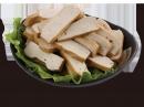 豆干片(黃,白)