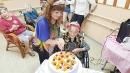 106.05.10 慈和-母親節慶祝活動