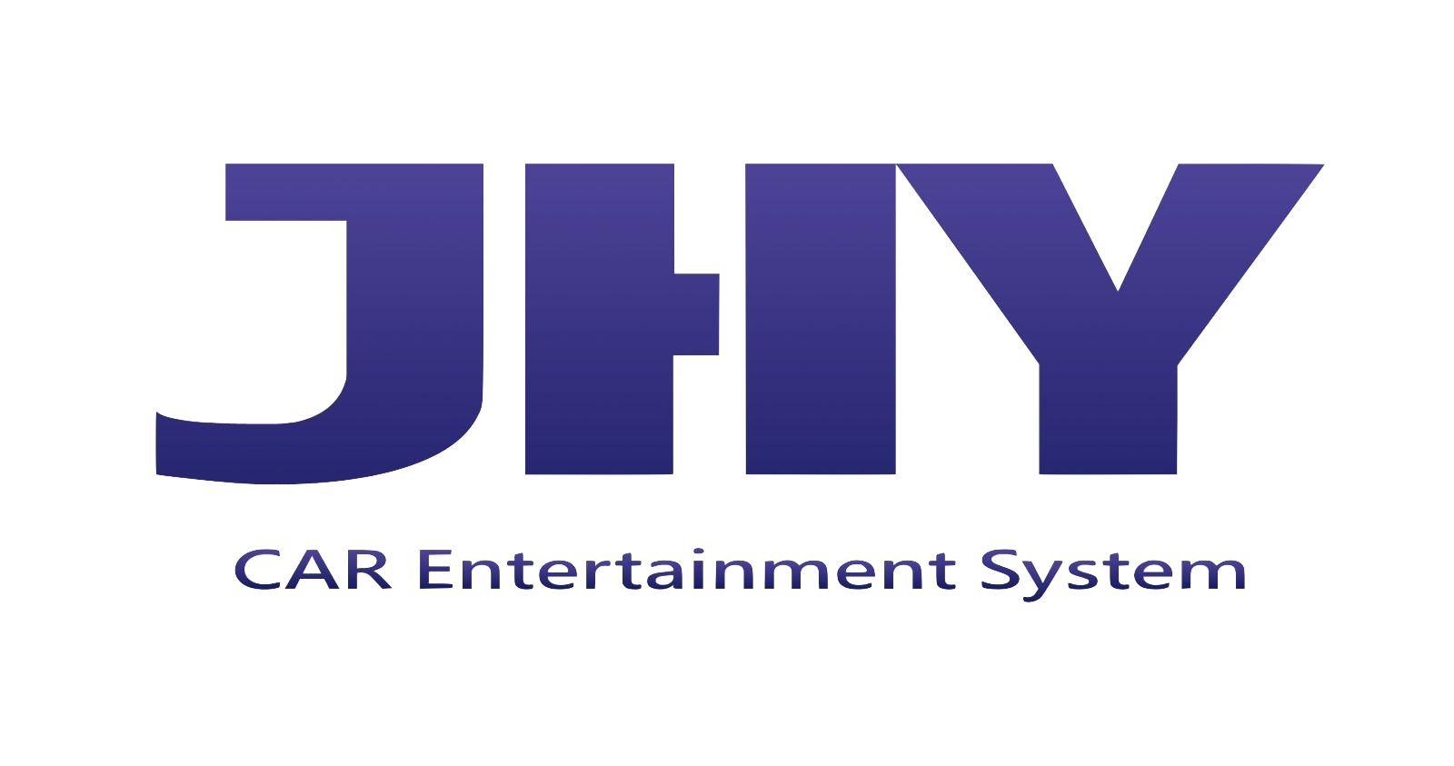 JHY LOGO.png