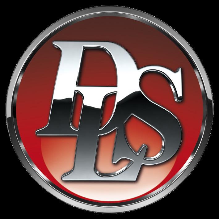 DLS-knapp(6x6cm)_genomskinlig-300dpi).png