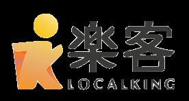 logo_LK.png