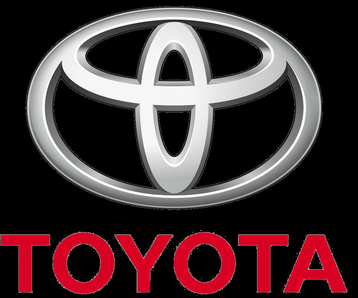AK-Service-Online-Landing-Page-Toyota