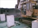 拆除工程3