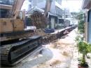 排水改善工程1
