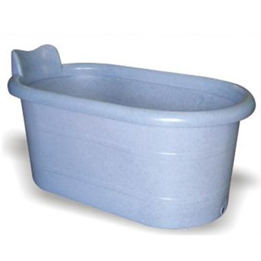 泡澡桶專賣店.jpg