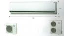 Panasonic變頻1對1空調冷氣機