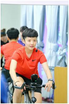 飛輪健身教練1.png