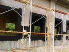 水性環保彈泥防水工程