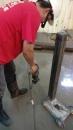 RC水泥洗孔