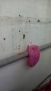 高雄水泥牆切割