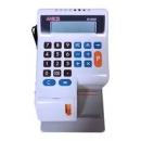 ANICE W3000中文數字型支票機