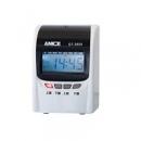 ANICE GT-3600四欄位電子打卡鐘