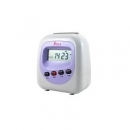 ANICE GT-3700四欄位電子打卡鐘