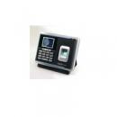 GT-9800 指紋打卡鐘