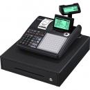 CASIO-SEC450 智慧型電子收銀機