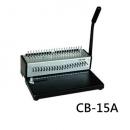 膠圈機系列 CB-15A