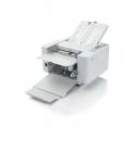 EZF-100摺紙機