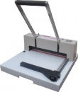 310M 桌上型手動裁紙機