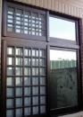 2拉隔音氣密窗 (1)