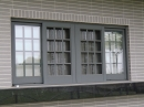 2拉隔音氣密窗 (2)