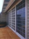 4拉落地窗2