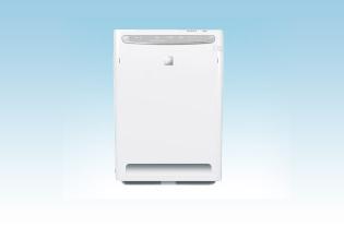 空氣清淨機-icon.jpg