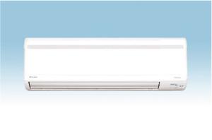 家用變頻空調-icon.jpg