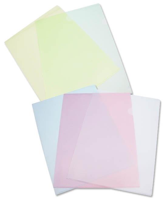 塑膠品 L .Q. U 型夾11孔內頁_170509_0006.jpg