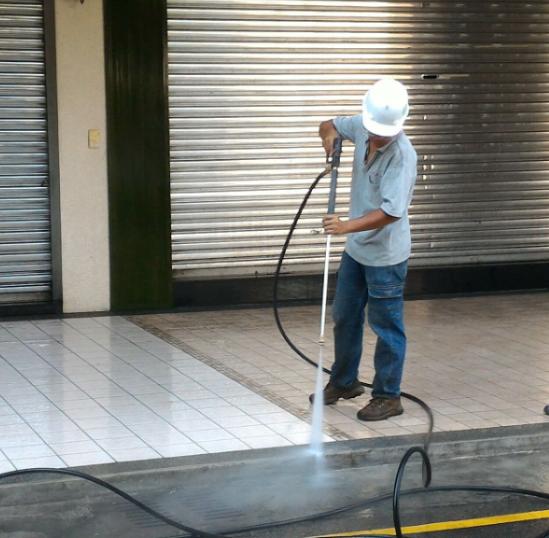 高壓清洗.PNG