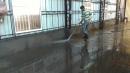 舊廠房高壓清洗