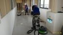 廠房內多元化清潔