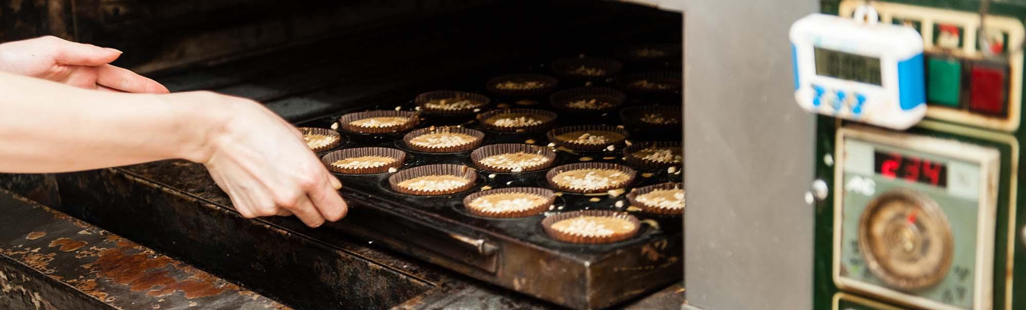 桂圓蛋糕製作過程 (11).jpg