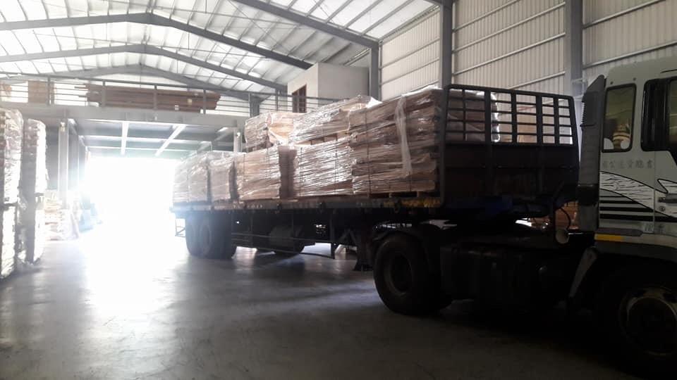 緬甸柚木實木地板,隨時備8000坪_180331_0031.jpg