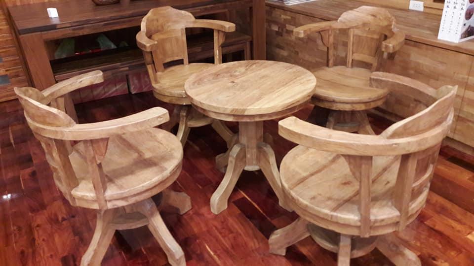 柚木實木桌椅.jpg