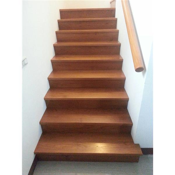 企口地板樓梯板a.jpg