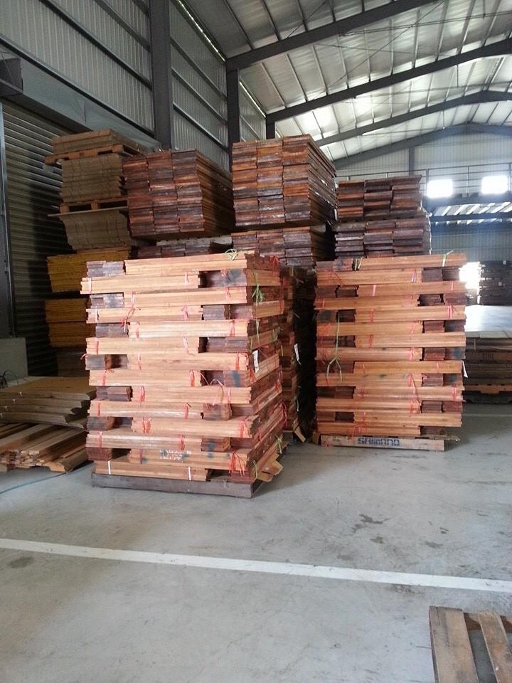 緬甸柚木實木地板,隨時備8000坪_180331_0043.jpg